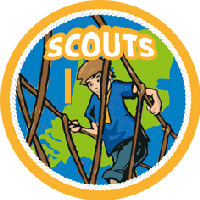 Scouts Impeesa
